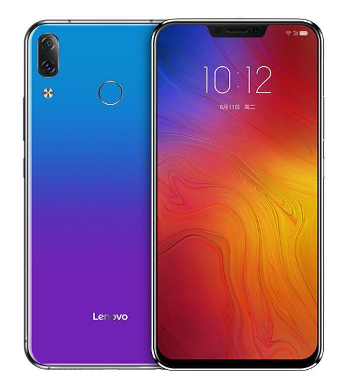892418bd87b Lenovo Z5 Mobile Price List in India May 2019 - iSpyPrice.com
