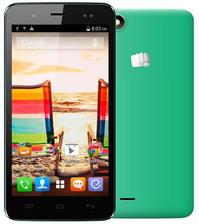 Micromax Bolt A069 Mobile Price List In India November