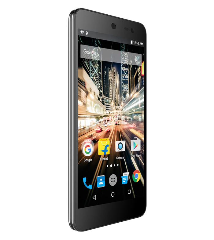 sony mobile price upto 15000