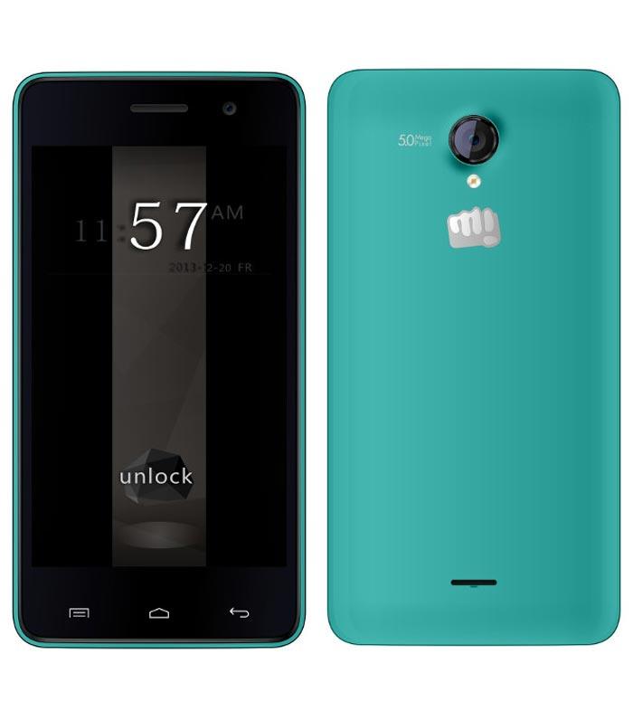 Micromax Unite 2 A106 Mobile Price List In India September