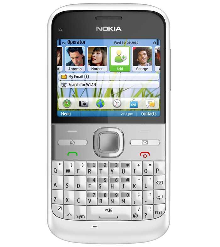 Top 10 Nokia Mobiles Below 4000 In India Nokia Top Ten