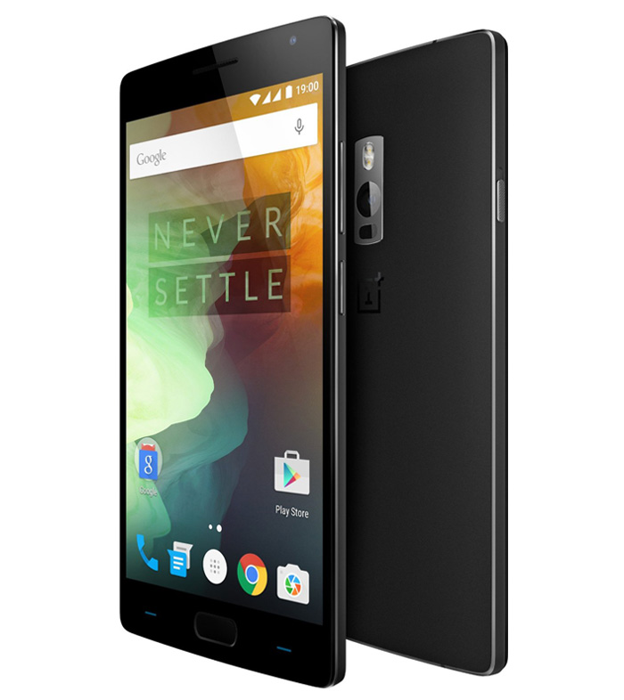 Oneplus Two Mobile Price List In India October 2018