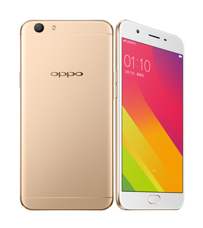 Image result for Oppo A59