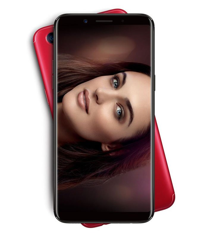 Oppo f5 price in india 4gb ram mobile