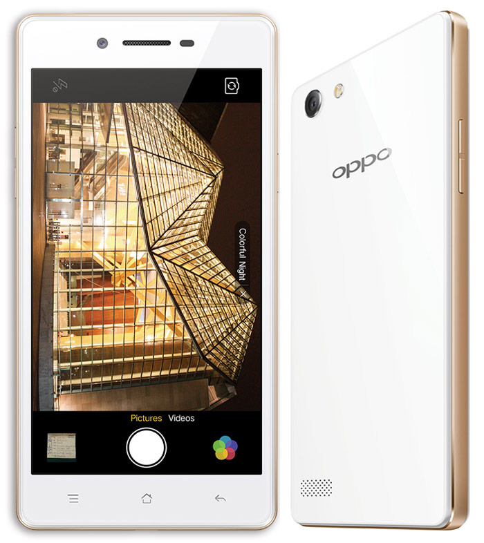Oppo neo 7 mobile price list in india september 2018 ispyprice reheart Choice Image