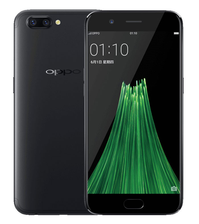 oppo r11 plus mobile price list in india march 2018