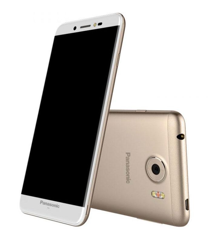 Panasonic P88 Mobile Price List In India September 2018
