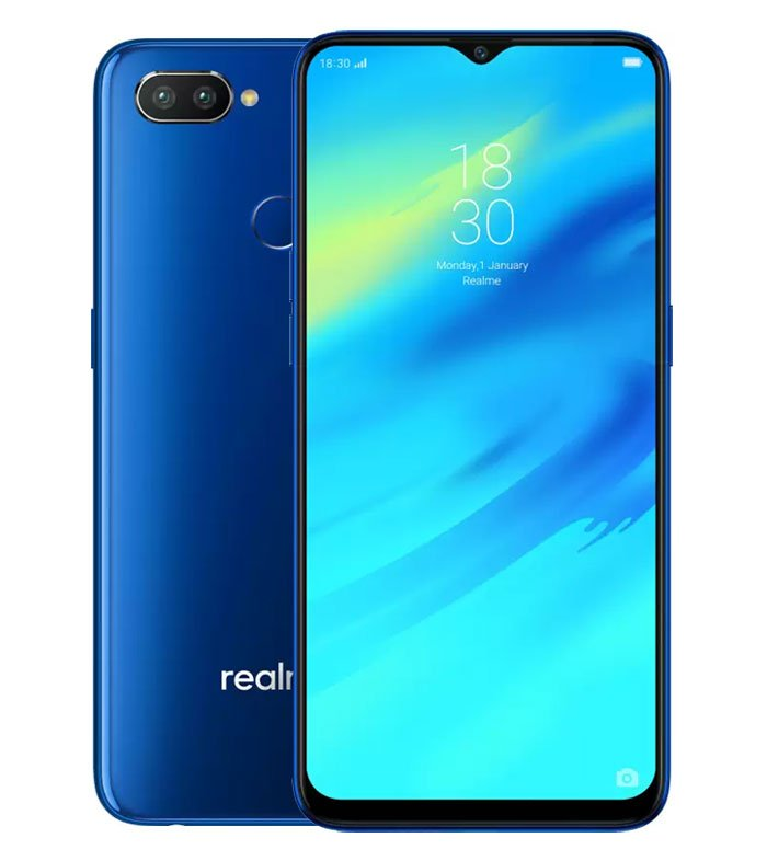 e48aeef7780 RealMe 2 Pro 6GB RAM Mobile Price List in India May 2019 - iSpyPrice.com
