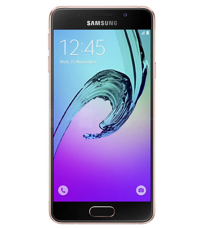samsung galaxy a3 2016 mobile price list in india september 2018. Black Bedroom Furniture Sets. Home Design Ideas
