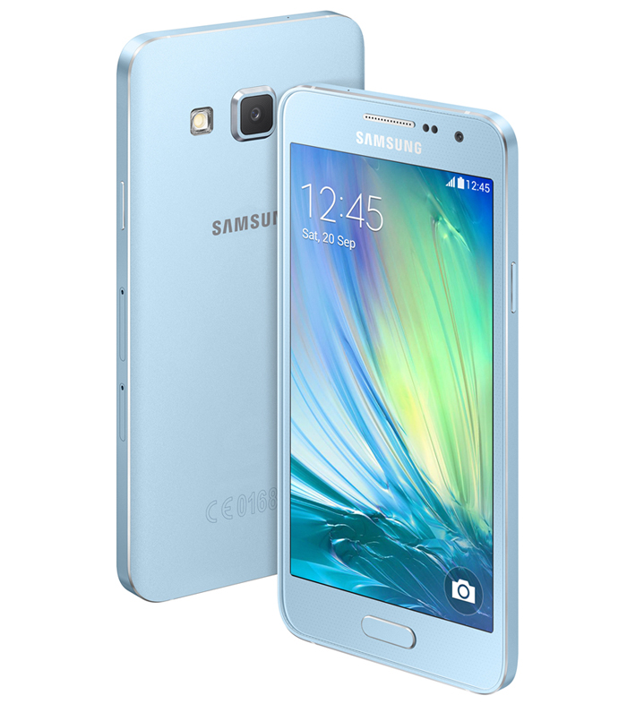 samsung galaxy a3 mobile price list in india november 2018. Black Bedroom Furniture Sets. Home Design Ideas