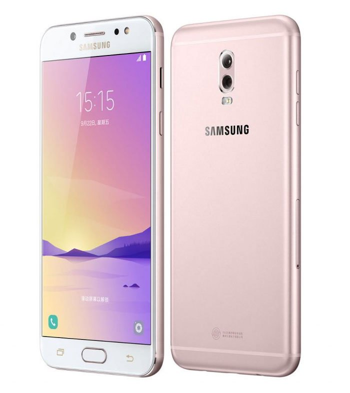 Introduction of samsung mobile phones in india pdf