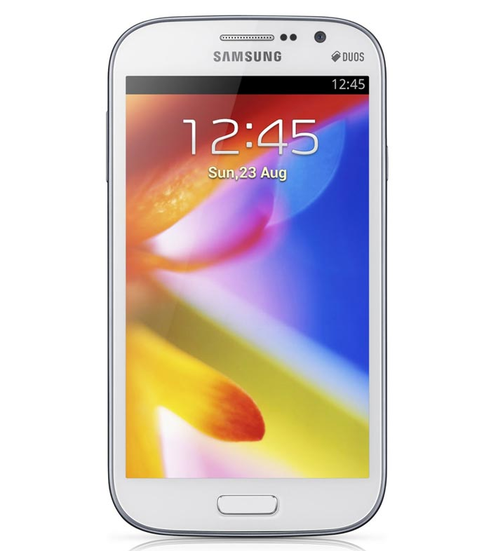 Samsung Mobile Price List (12222)