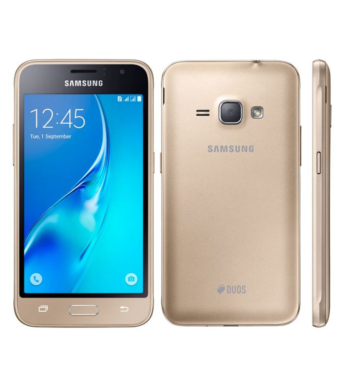 Samsung Galaxy J1 4g J120g Mobile Price List In India January 2019