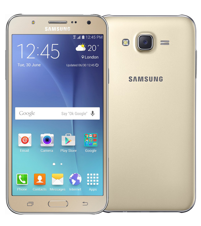 fd78c210ffe5a8 Samsung Galaxy J7 Mobile Price List in India July 2019 - iSpyPrice.com