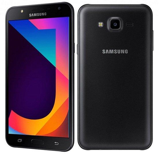 competitive price d0bd0 94d89 Samsung Galaxy J7 Nxt 32GB