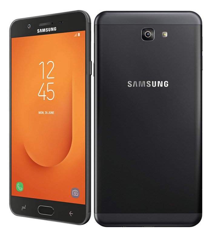 60606a88bd5 Samsung Galaxy J7 Prime 2 Mobile Price List in India July 2019 ...