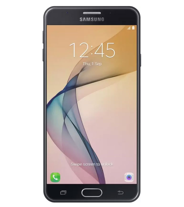 228d992d143a18 Samsung Galaxy J7 Prime 32GB Mobile Price List in India. as on 20th July  2019