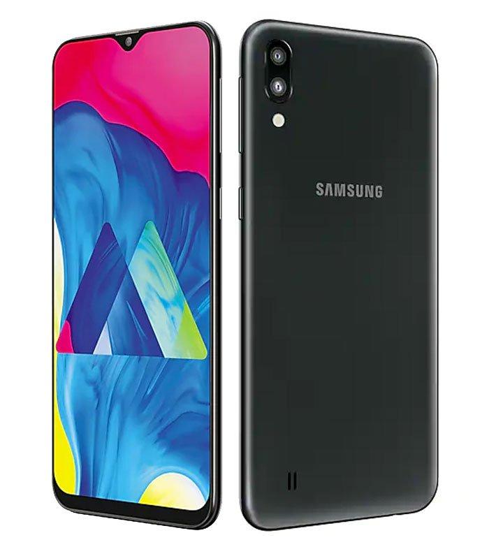 Image result for Samsung M10