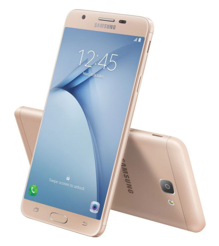 Samsung Galaxy On Nxt 32gb Mobile Price List In India
