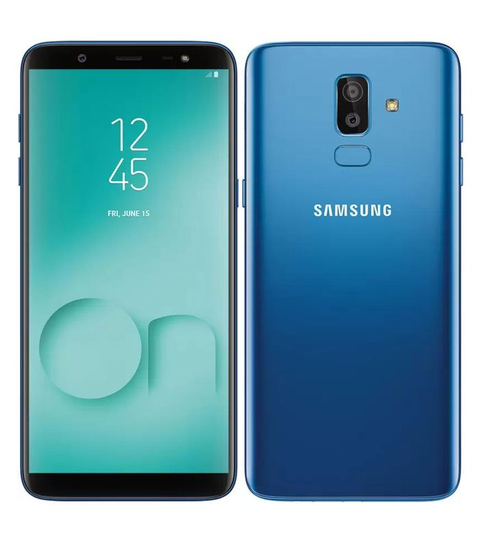 Samsung 4g Mobile Price List In India January 2019 Ispyprice Com