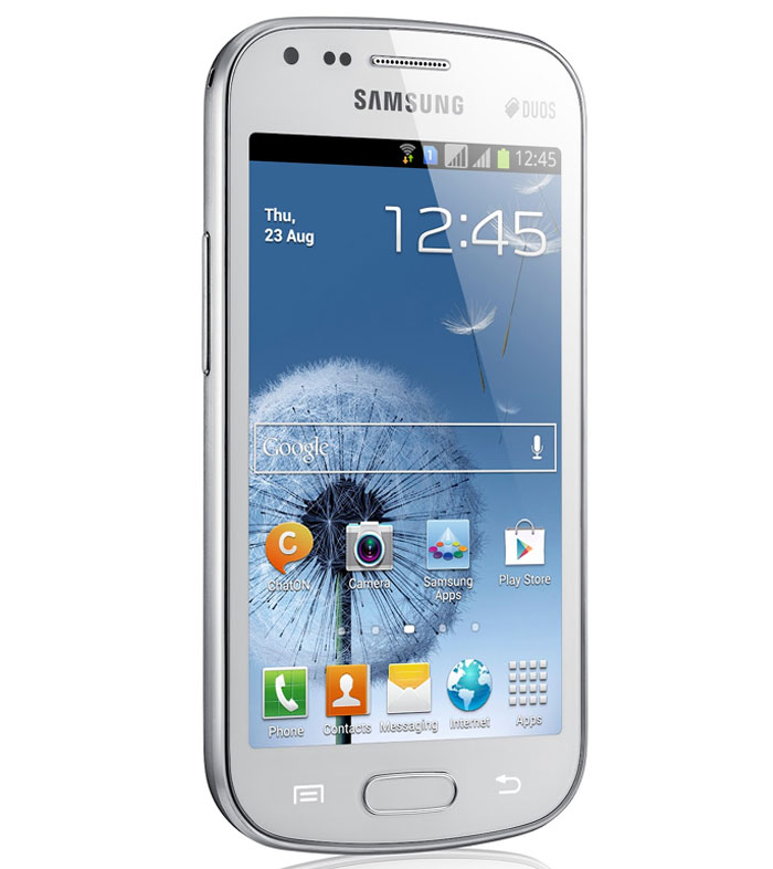 samsung s duos 2 manual various owner manual guide u2022 rh justk co Jelly Bean Galaxy S Duos Galaxy S Duos Tamanho