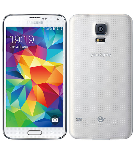 samsung galaxy s5 duos mobile price list in india june. Black Bedroom Furniture Sets. Home Design Ideas