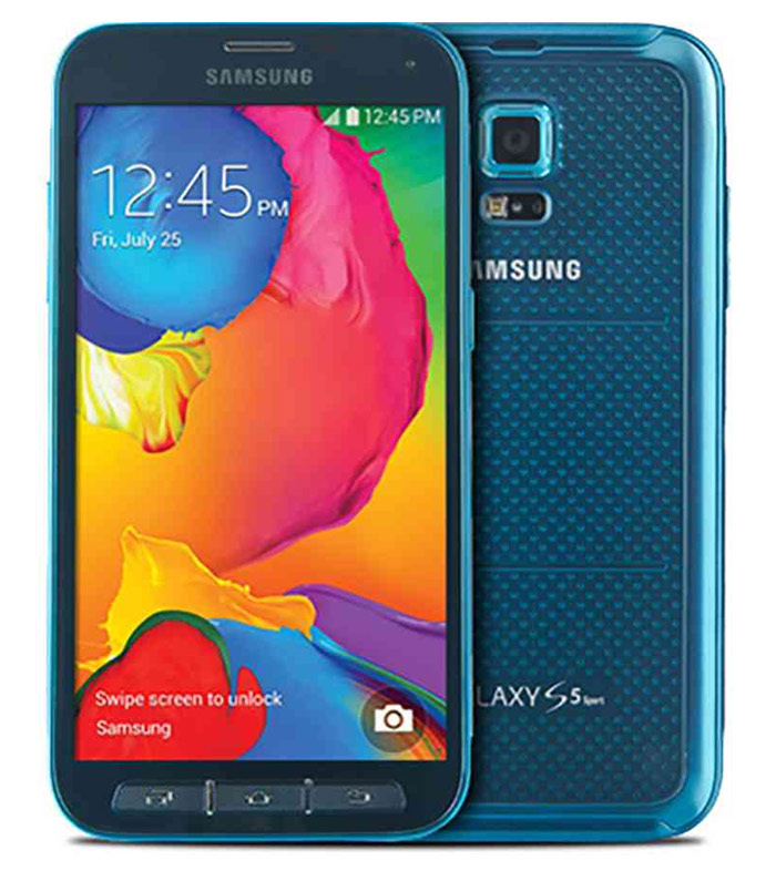 samsung galaxy s5 sport mobile price list in india july. Black Bedroom Furniture Sets. Home Design Ideas