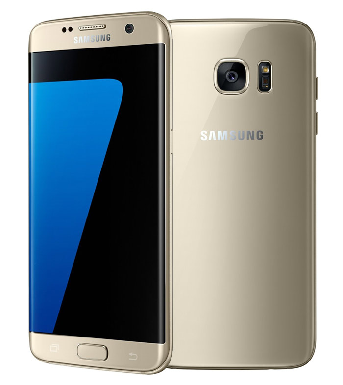 Samsung Galaxy S7 Edge 2018 Price