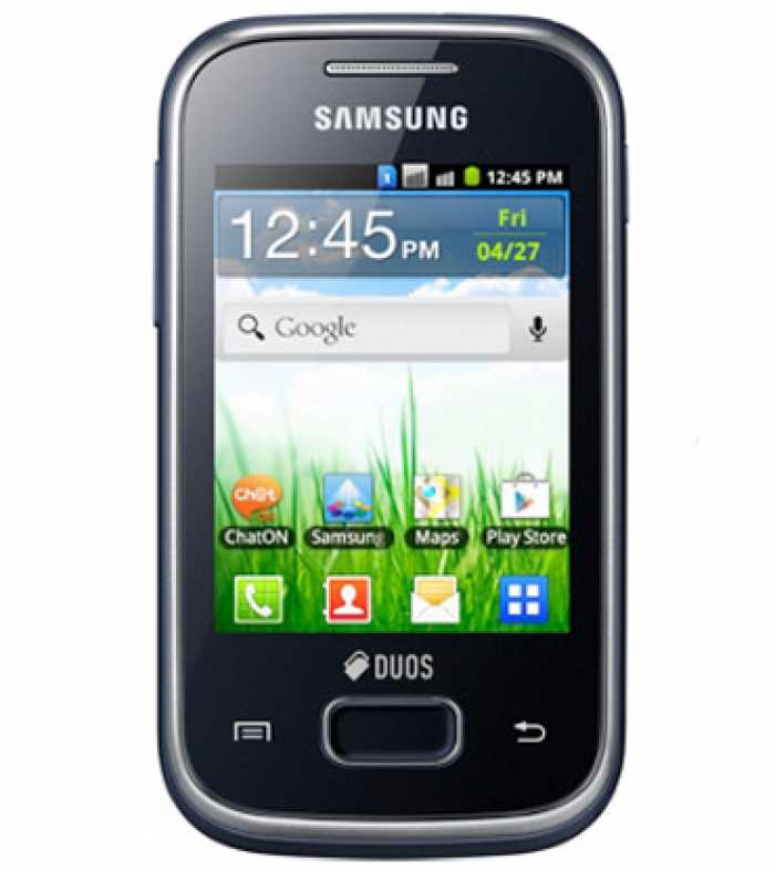 samsung galaxy y duos lite s5302 mobile price list in