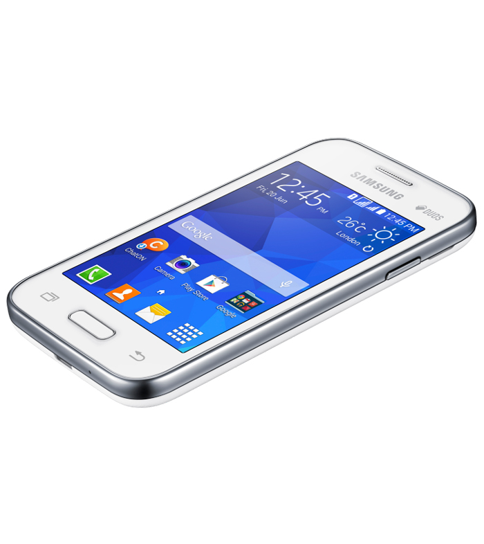 Samsung Galaxy Young 2 Mobile Price List in India April ...