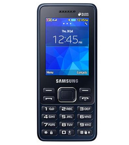 Samsung Metro 350 Mobile Price List In India March 2019