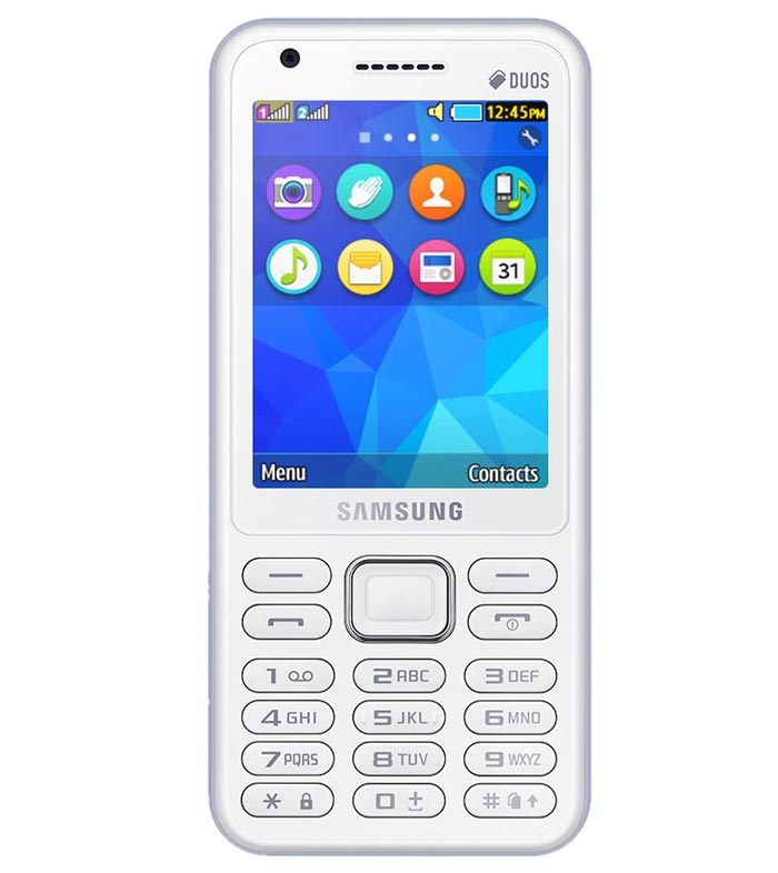 878b362c652db5 Samsung Metro XL B355E Mobile Price List in India July 2019 ...