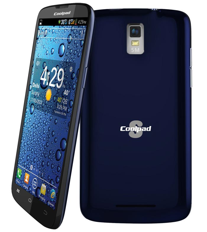Image Result For Best Cell Phone Upto