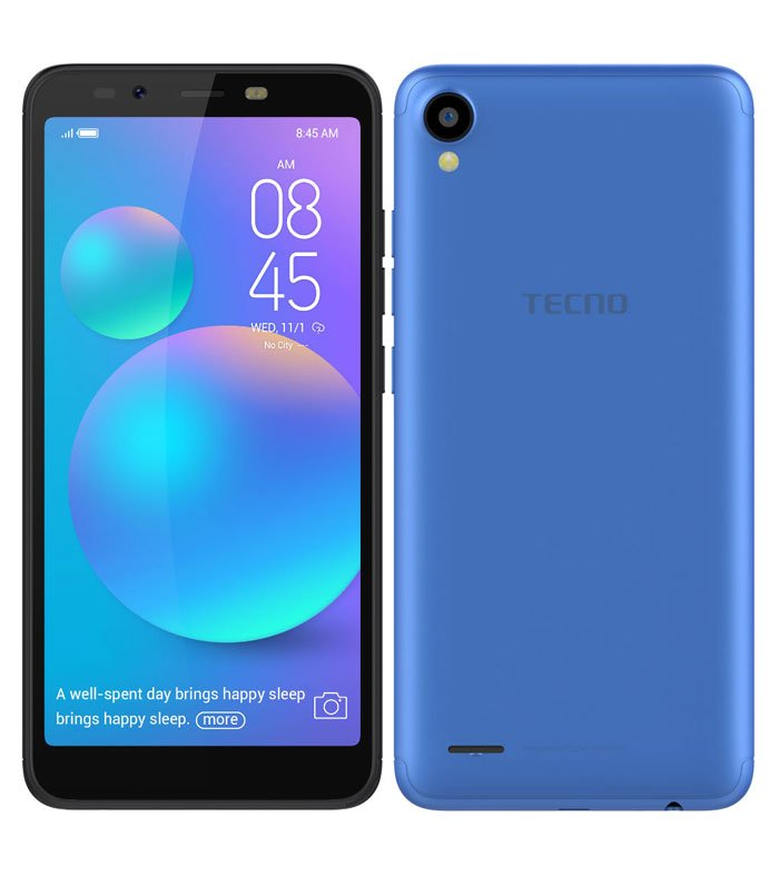 83e5779aa Tecno Camon iAce Mobile Price List in India May 2019 - iSpyPrice.com