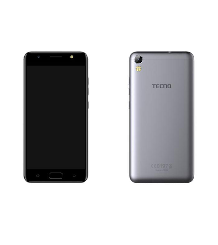 Tecno i3 Mobile Price List in India November 2018 ...