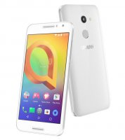 Alcatel A3 Mobile