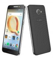 Alcatel A30 Plus Mobile