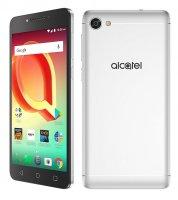 Alcatel A50 Mobile