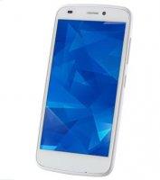Gionee CTRL V5 Mobile