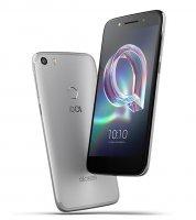 Alcatel Idol 5 Mobile
