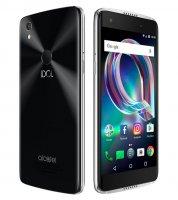 Alcatel Idol 5S Mobile