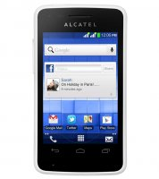 Alcatel OneTouch Glory 2T 4005D Mobile
