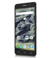 Alcatel OneTouch Pixi 4 Mobile