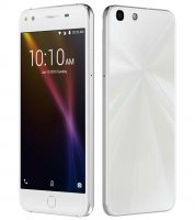 Alcatel OneTouch X1 Mobile