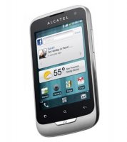 Alcatel OneTouch 985N Mobile