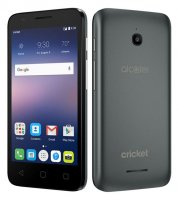 Alcatel Streak Mobile