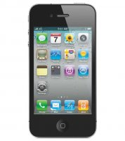 Apple IPhone 4 8GB Mobile