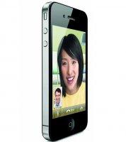 Apple iPhone 4 16GB Mobile