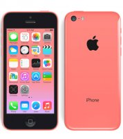 Apple iPhone 5C 32GB Mobile