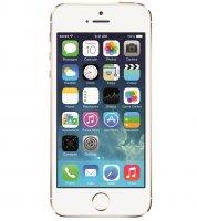 Apple iPhone 5S 16GB Mobile